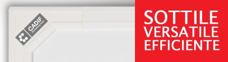 Pannelli radianti elettrici a parete installazione climatizzatore - Riscaldamento pannelli radianti a parete ...