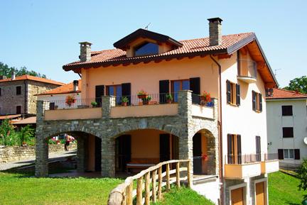 Home network impianti elettrici casa domotica vividomotica parma - Progetto casa domotica ...